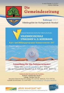 Cover Beitrag Homepage